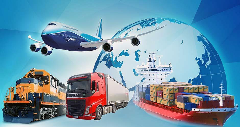 Транспортная компания пассажирские международные перевозки пассажирские перевозки г челябинск