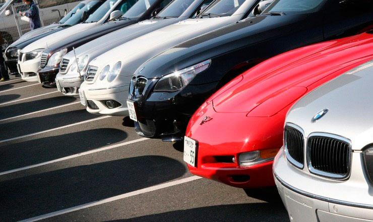 Сколько стоит растаможка авто в 2020 году