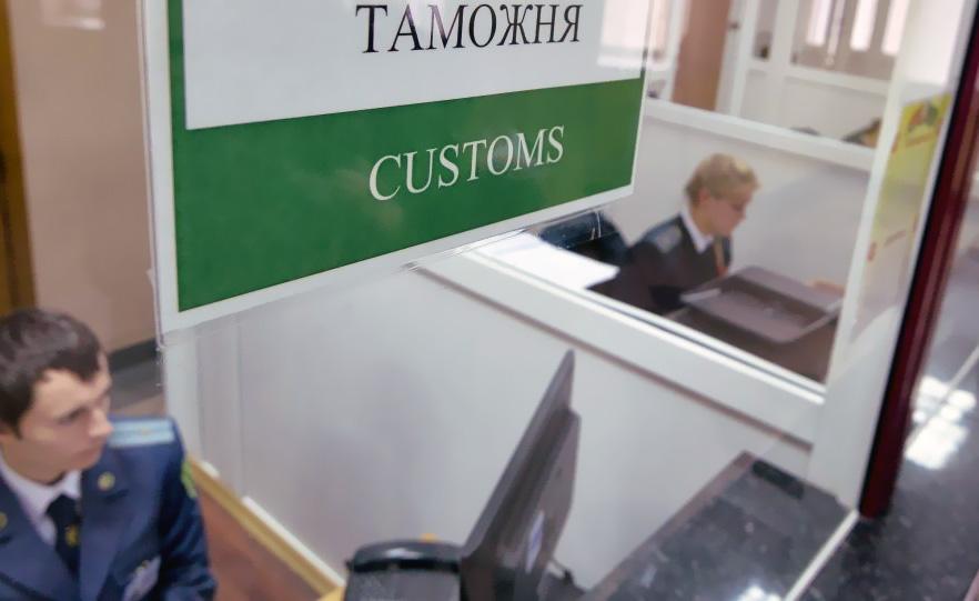 Сколько алкоголя можно ввозить в Россию в 2019 году