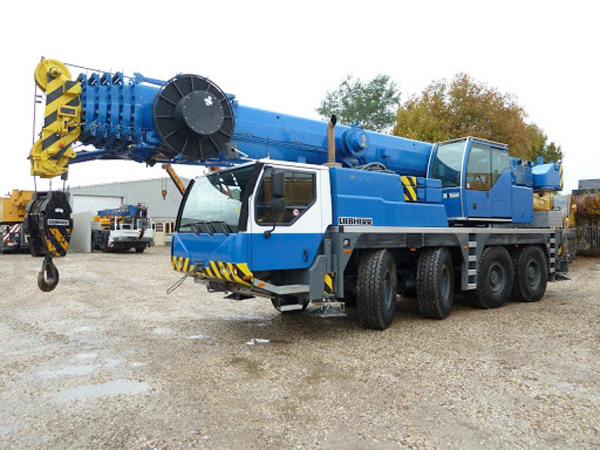 tamozhennoe-oformlenie-traktorov-2.jpg