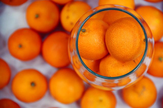 to-apelsinov-2.jpg