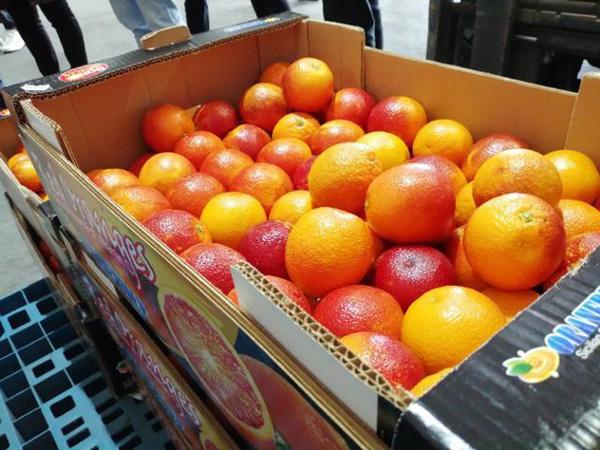 to-apelsinov-3.jpg